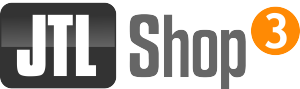 Suchmaschinenoptimierung für JTL Shop3
