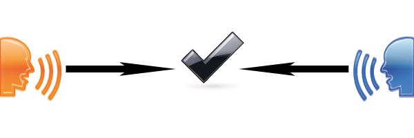 AdWords-Betreuung-eine-gelungene-Kommunikation