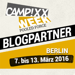 SEO Campixx 2016 Blogpartner