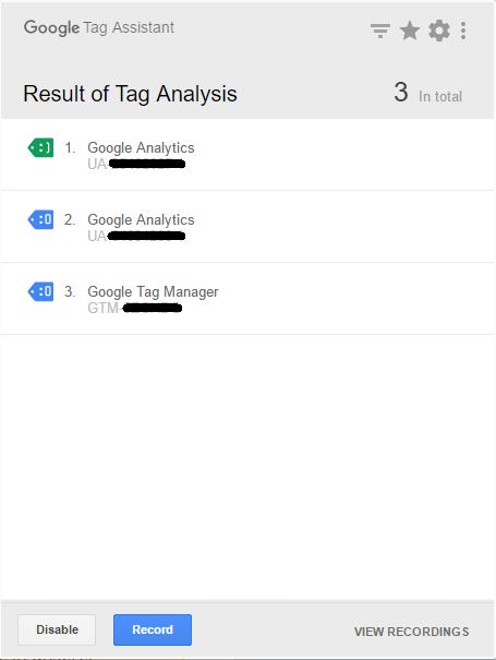google_tag_assistant_aktiv