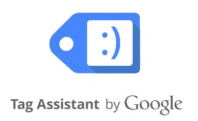 google_tag_assistent