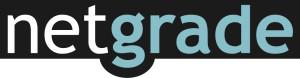 netgrade_logo