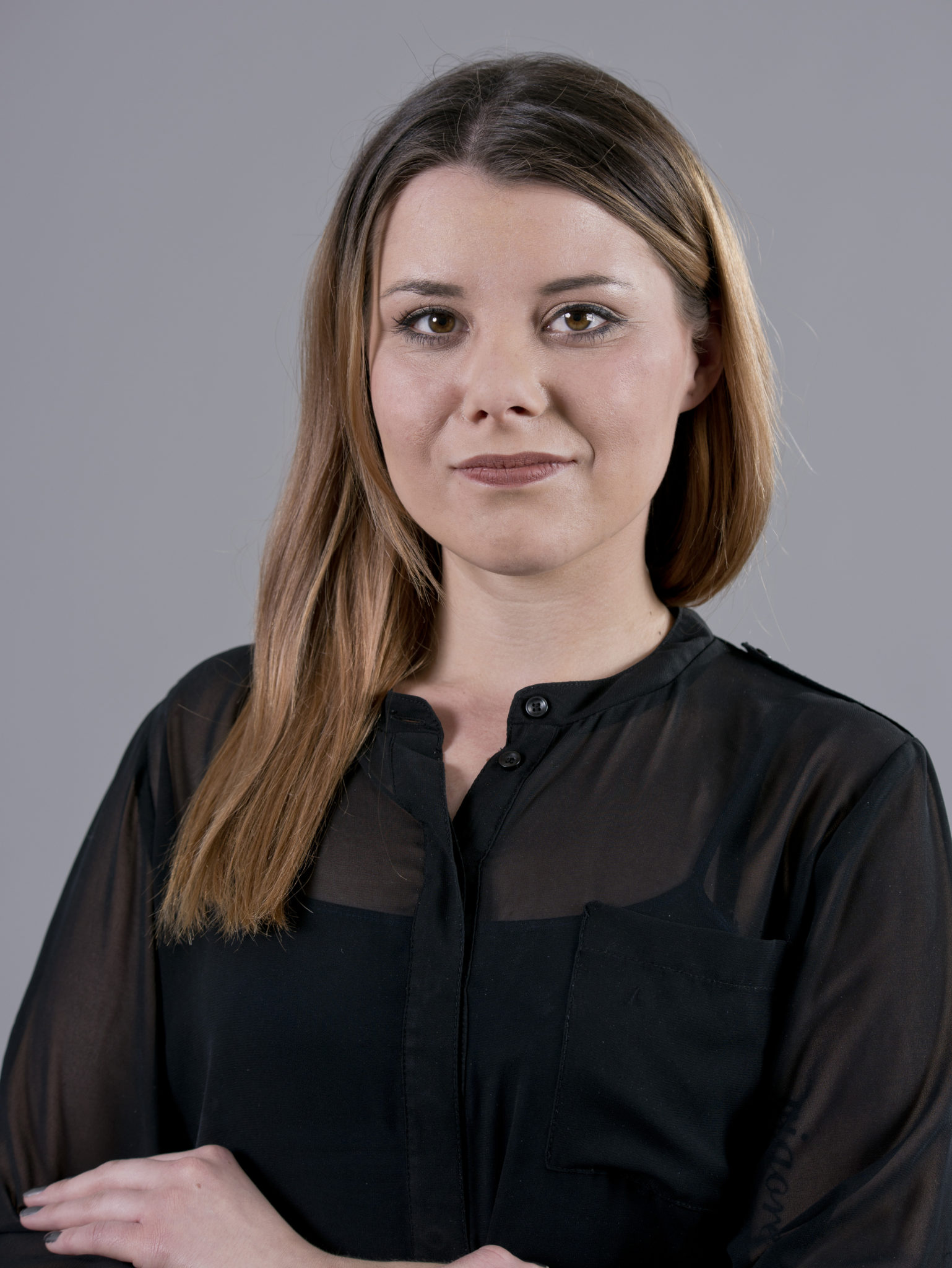 Denise Schwertfeger