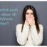 Vermeide diese 10 AdWords Fehler