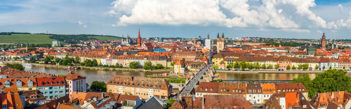 Suchmaschinenoptimierung_Wuerzburg_Panoramabild-1200x375