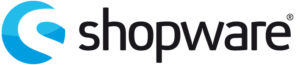 Suchmaschinenoptimierung für Shopware CE