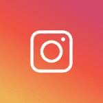 Instagram Agentur Logo