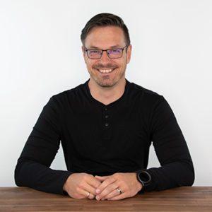 Sebastian Heckelmann